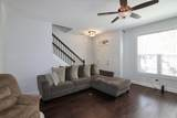15 Brownstone Lane - Photo 9