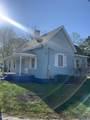 239 Church St - Photo 3