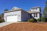 34 Westlake Pointe Lane - Photo 1