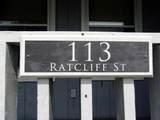 113 Ratcliff Street - Photo 8