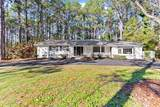 430 Crestview Road - Photo 1