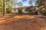 430 Crestview Road - Photo 38