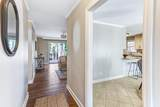 430 Crestview Road - Photo 7