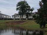 505 Little River Farm Boulevard - Photo 1