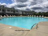 505 Little River Farm Boulevard - Photo 7