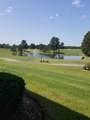 511 Little River Farm Boulevard - Photo 10