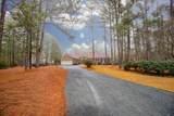 25 Linville Drive - Photo 1