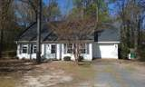 235 Gun Club Drive - Photo 1
