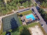 Lot 6 Lakeshore Drive - Photo 9