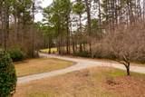 1489 Aiken Road - Photo 5