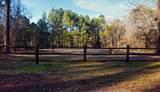 1489 Aiken Road - Photo 55