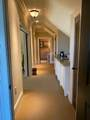 103 Forest Creek Drive - Photo 4