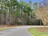141 State Lane - Photo 3