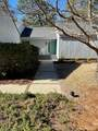 440 Central Drive - Photo 2