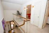 445 Lake Forest Drive - Photo 47