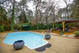 445 Lake Forest Drive - Photo 8