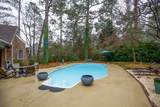 445 Lake Forest Drive - Photo 9