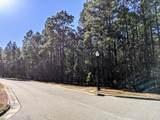 102 Brookfield Drive - Photo 1