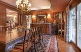80 Ritter Road - Photo 10