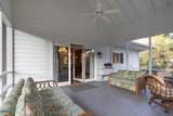80 Ritter Road - Photo 11