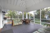 80 Ritter Road - Photo 12