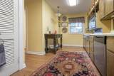 80 Ritter Road - Photo 15