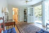 80 Ritter Road - Photo 17