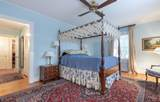 80 Ritter Road - Photo 19