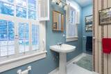 80 Ritter Road - Photo 21