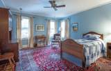80 Ritter Road - Photo 22