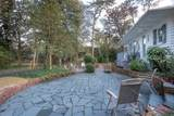 80 Ritter Road - Photo 23