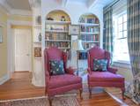 80 Ritter Road - Photo 6