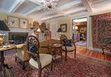 80 Ritter Road - Photo 8