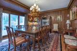 80 Ritter Road - Photo 9