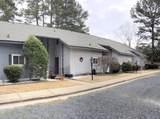 3 Foxhill Court - Photo 1