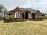 817 Spencer Pointe Road - Photo 1