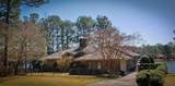 680 Lake Forest Drive - Photo 1