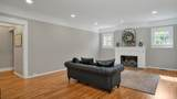 325 Country Club Drive - Photo 10
