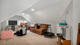 325 Country Club Drive - Photo 26