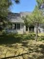 907 Cedar Court - Photo 21