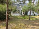907 Cedar Court - Photo 22