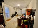 110 Keith Ave - Photo 14