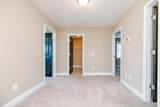 243 Legacy Lakes Way - Photo 41