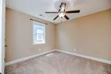 243 Legacy Lakes Way - Photo 45