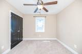 243 Legacy Lakes Way - Photo 46