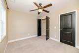 243 Legacy Lakes Way - Photo 53
