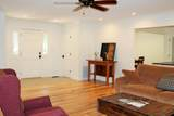 225 Lake Forest Drive - Photo 14