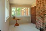225 Lake Forest Drive - Photo 20