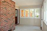 225 Lake Forest Drive - Photo 21