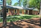 225 Lake Forest Drive - Photo 3